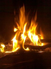 flammes2.jpg
